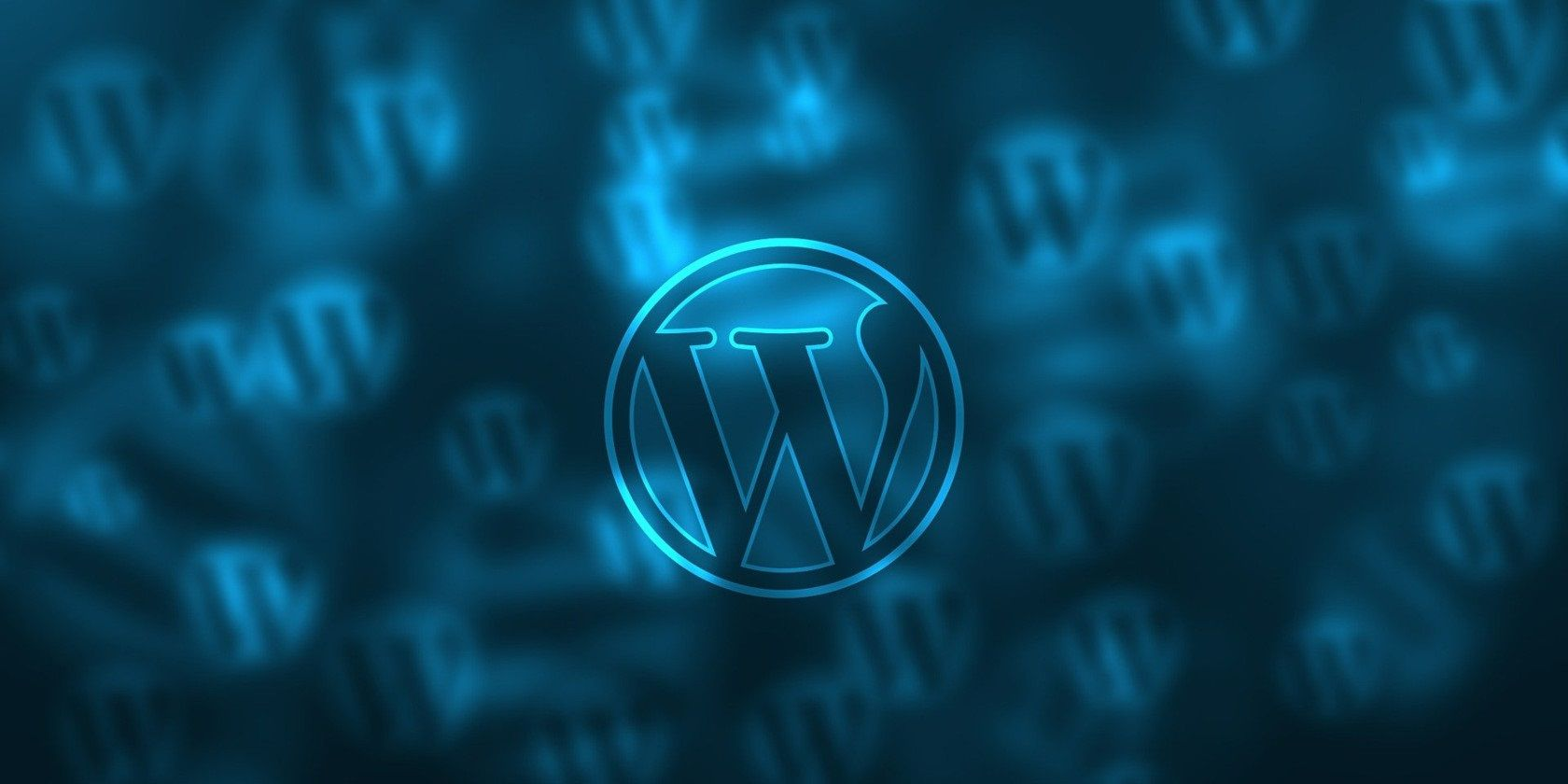 How to Build and Host a WordPress Website in 5 Simple Steps
