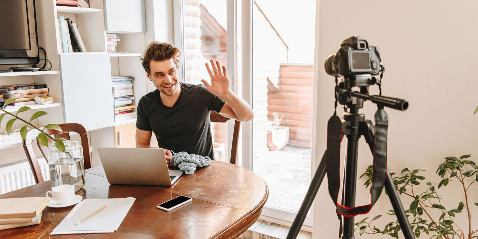 9 Ways to Make Your Instagram Videos More Engaging