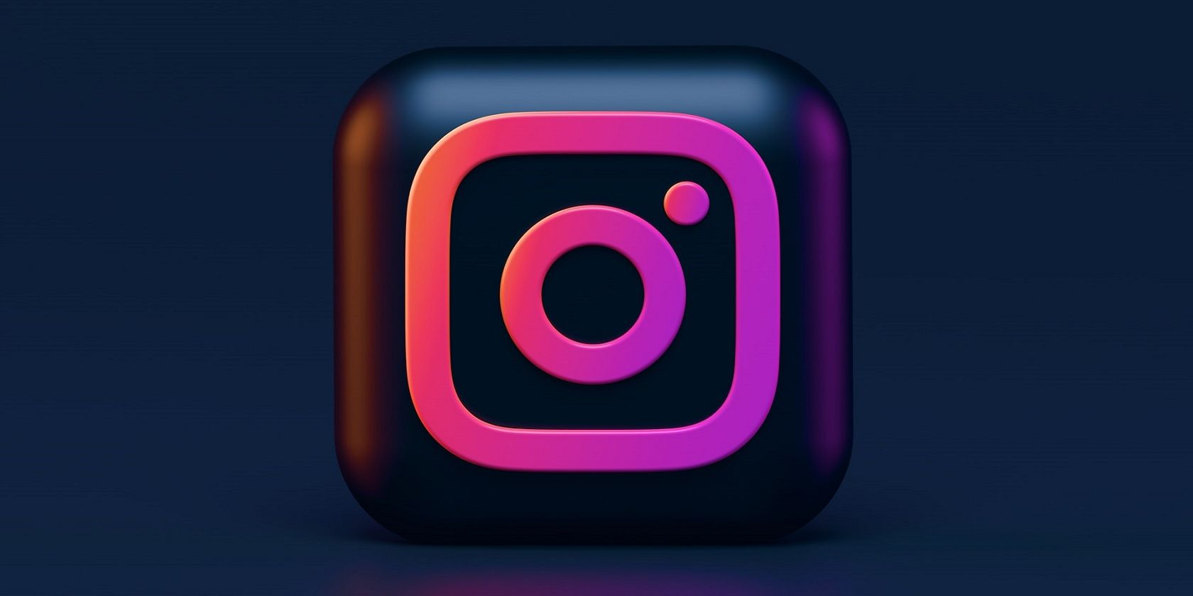 Is Instagram Spying on Your Texts and Direct Messages?