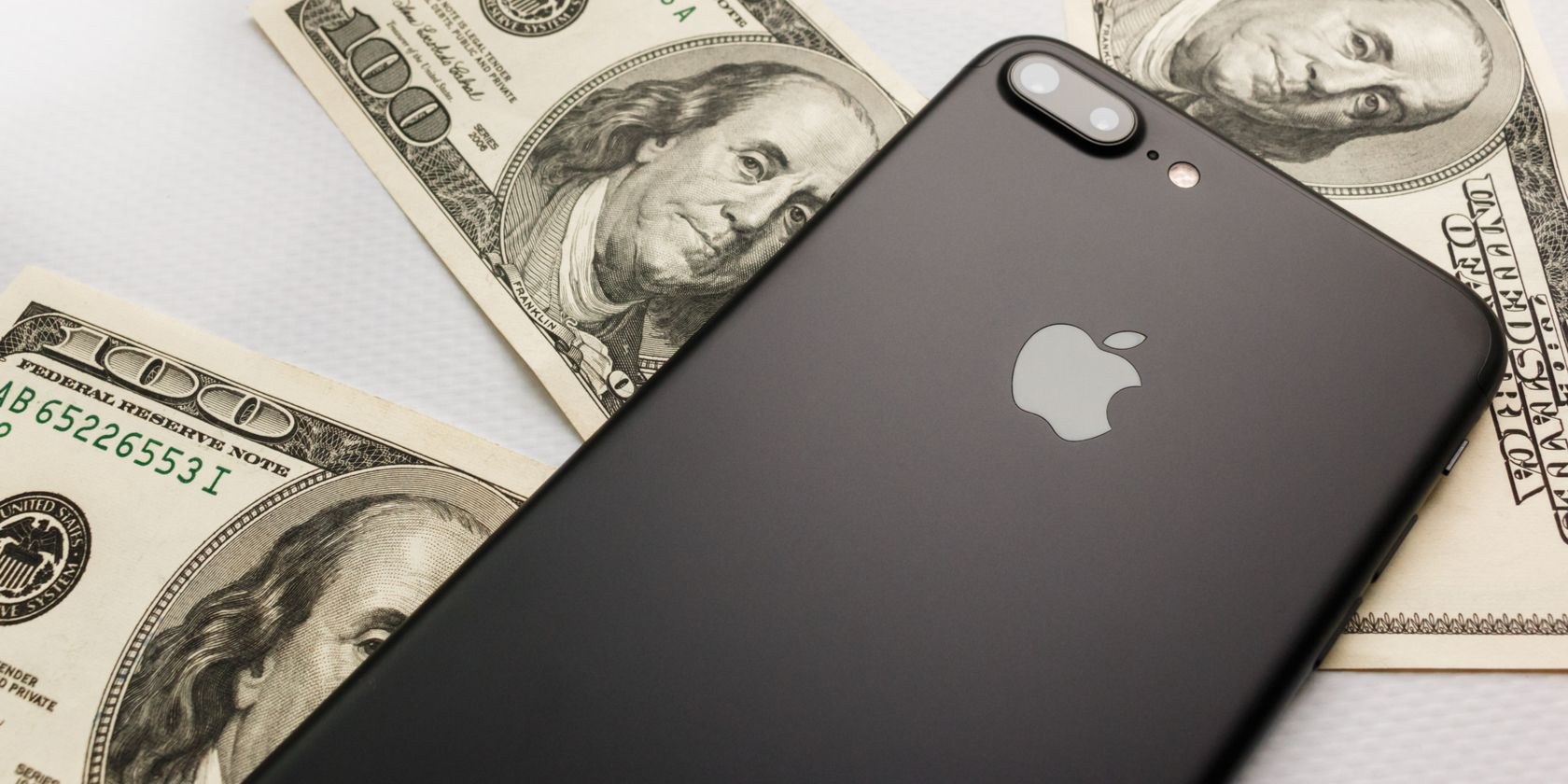 6 Ways to Save Money When Buying an iPhone