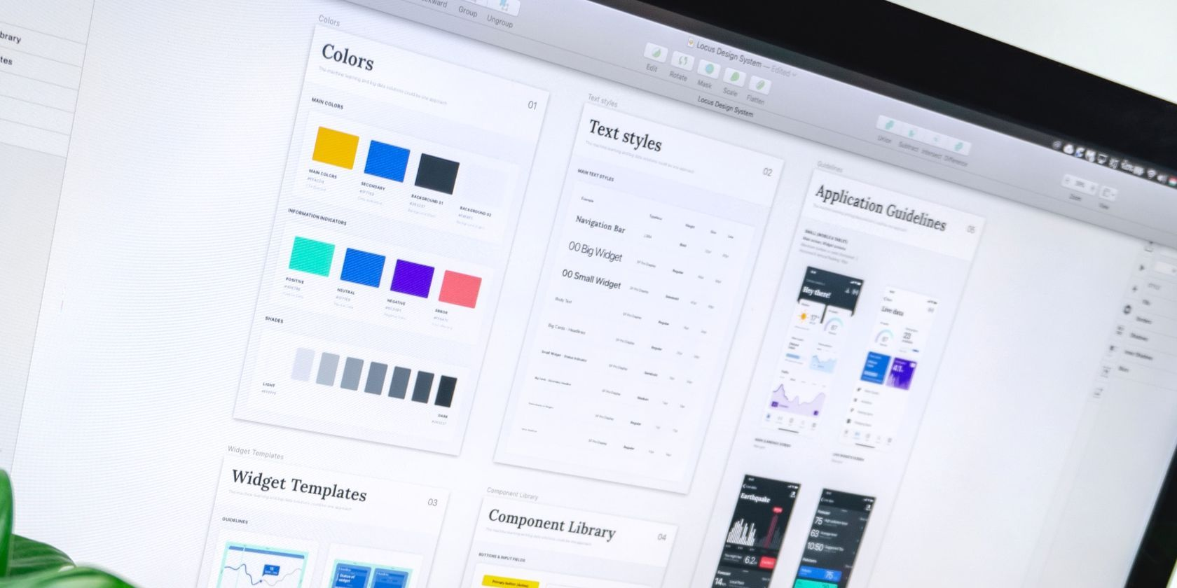 How to Change Your Website's Text Color With CSS