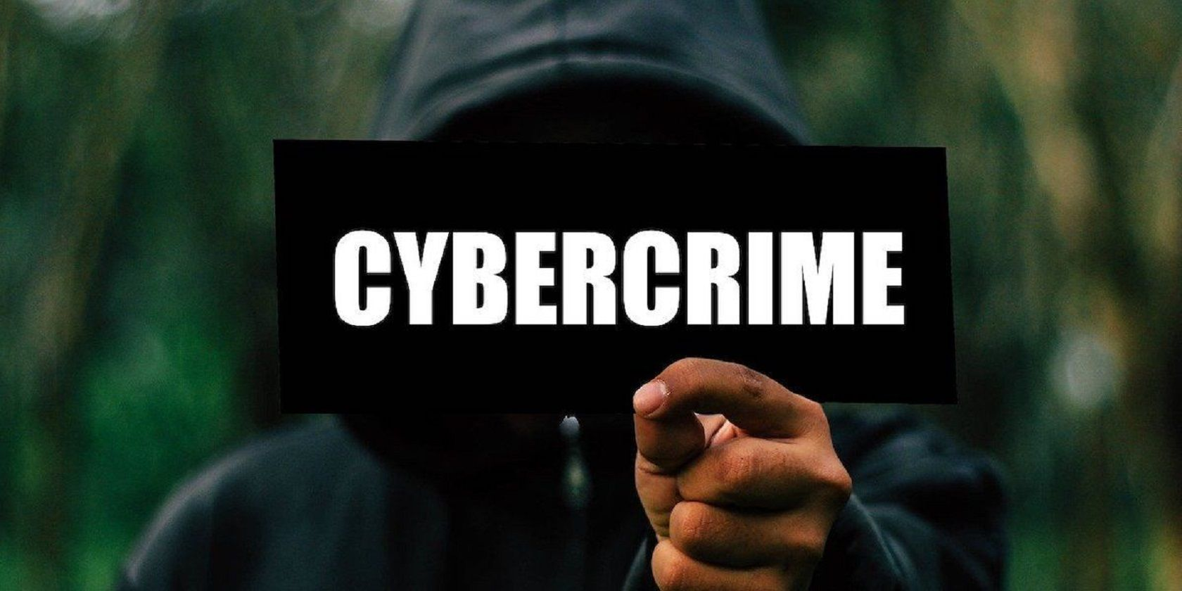 What Is Cybercrime? Online Crimes Explained