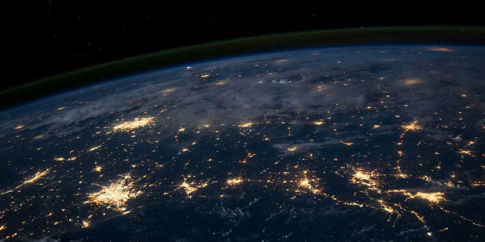 Is Satellite Internet Dangerous? How Safe Is Satellite Internet?