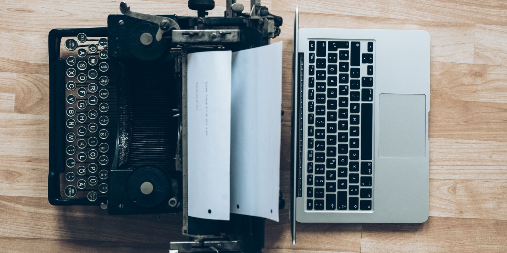 6 Reasons Why You Should Use Creative Writing Apps