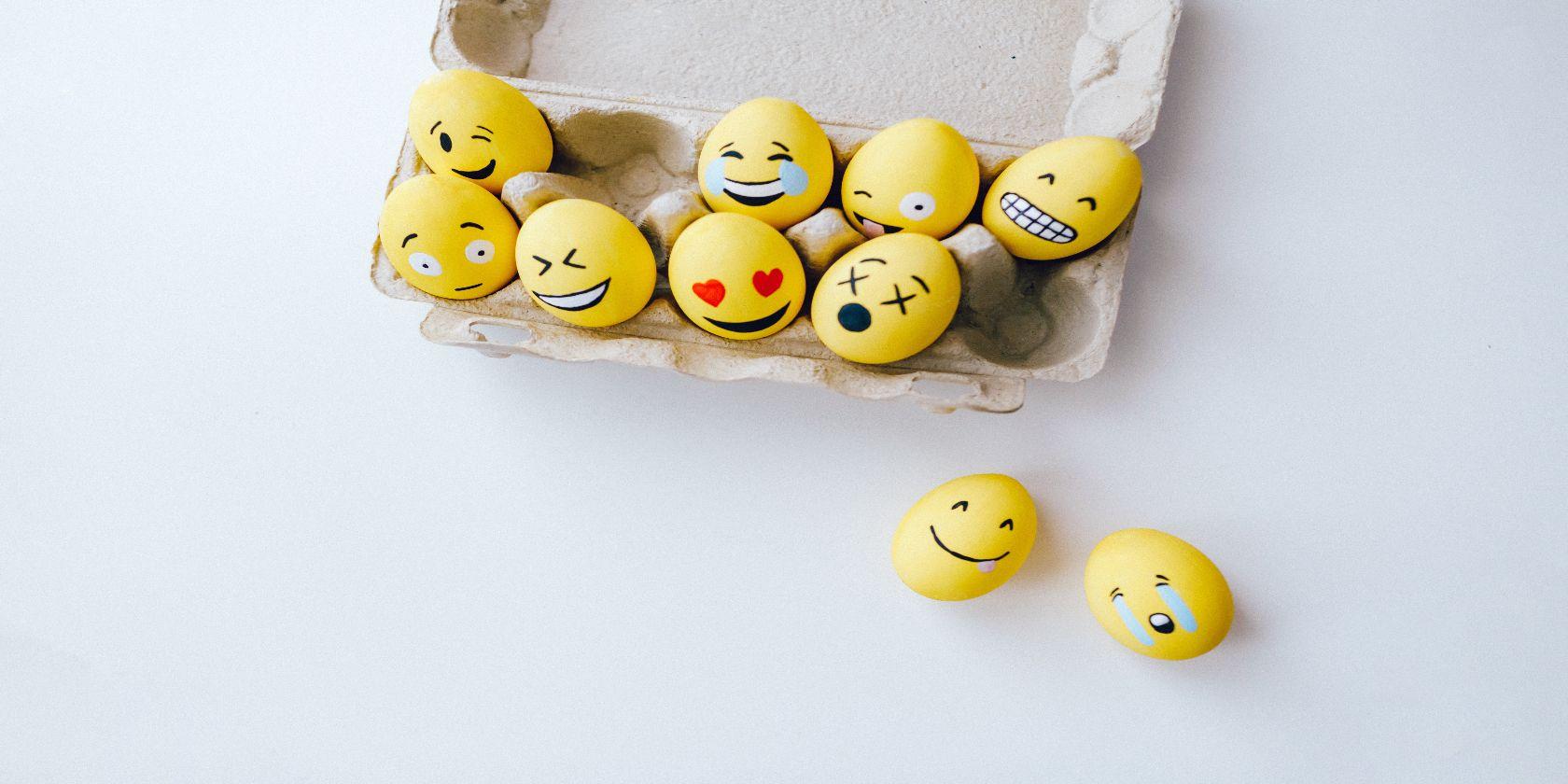 10 Ways to Increase Your Emotional Intelligence