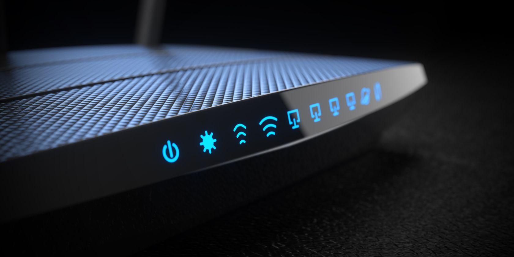 8 Ways to Fix a Disconnecting Wi-Fi Problem on Windows 10