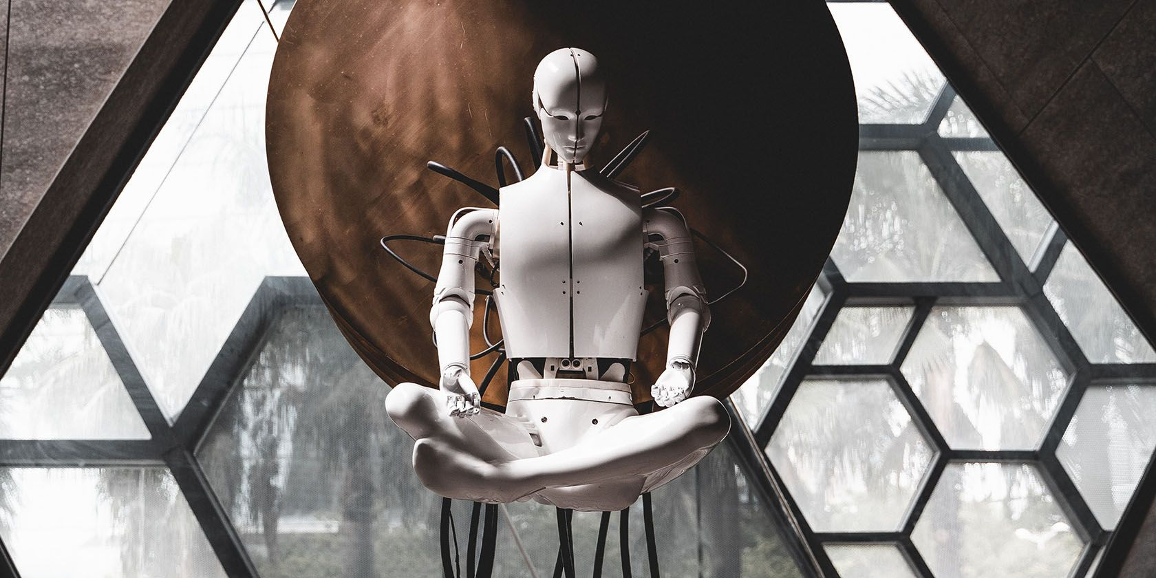 The Top 4 Ethical Dilemmas in Artificial Intelligence